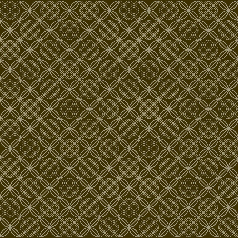 MARYANN-putty-truffle.jpg