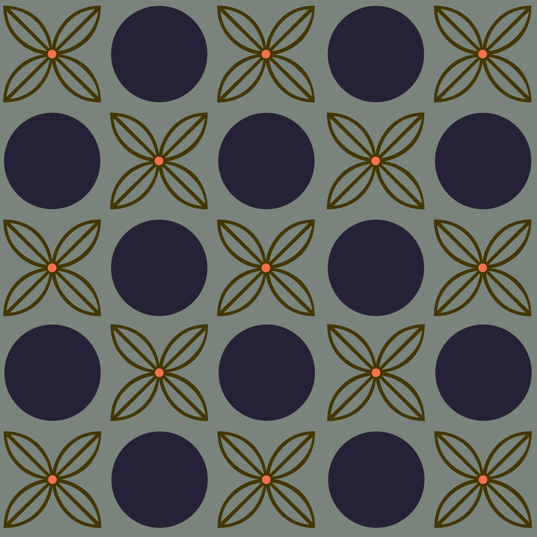 LITTLE-SALLY-pumice-midnite-putty-persimmon.jpg