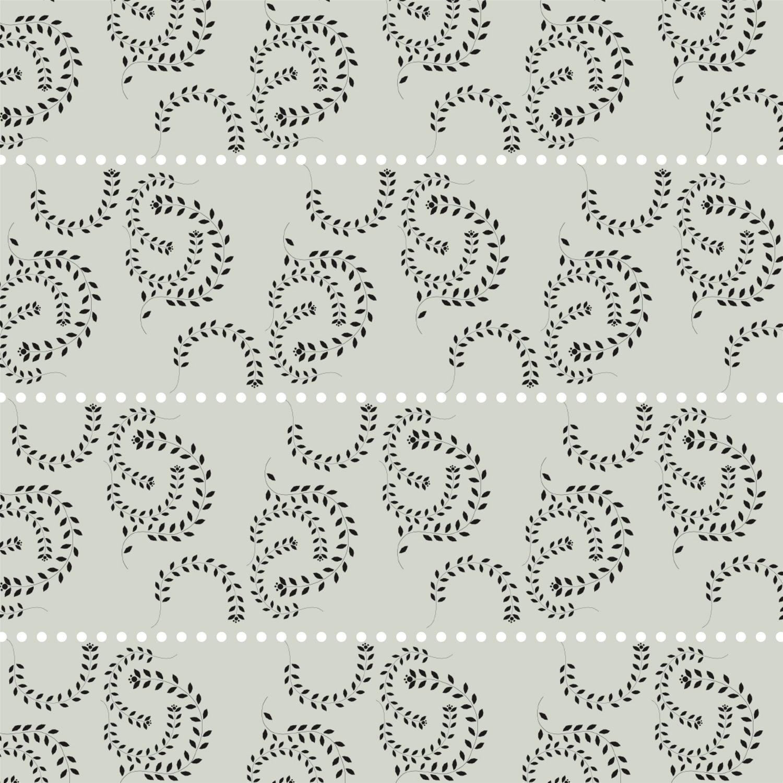 ANTHENA-frost-91915.jpg