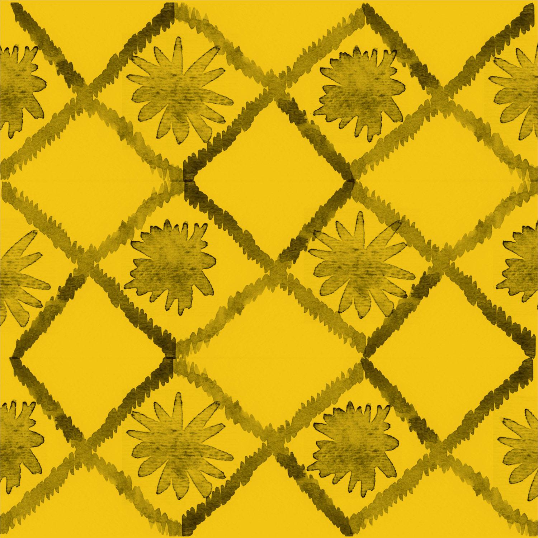 BIG-NORA-mustard.jpg