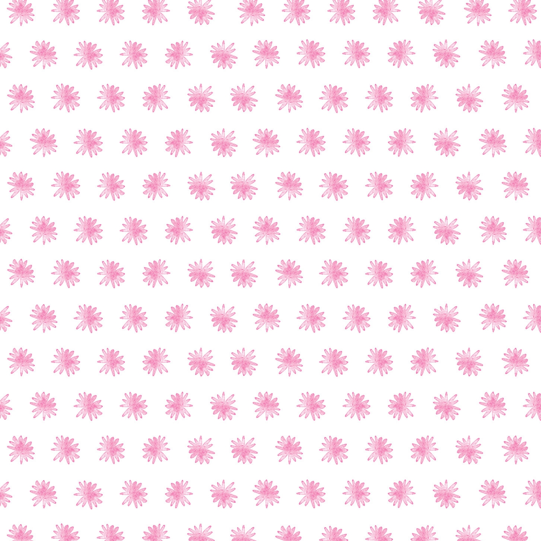 LITTLE-CHLOE-raspberry.jpg