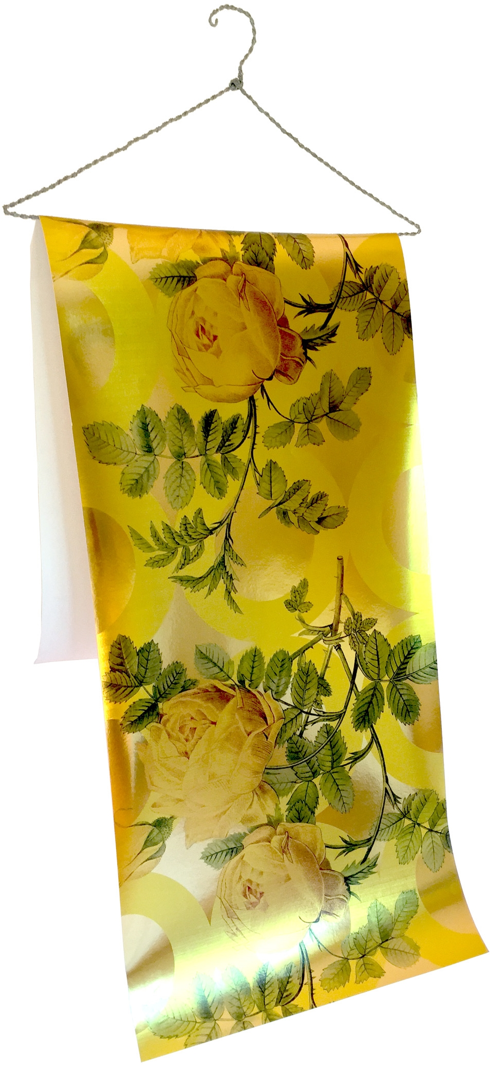 Martha's-Yellow-Rose-hanger2silo.jpg