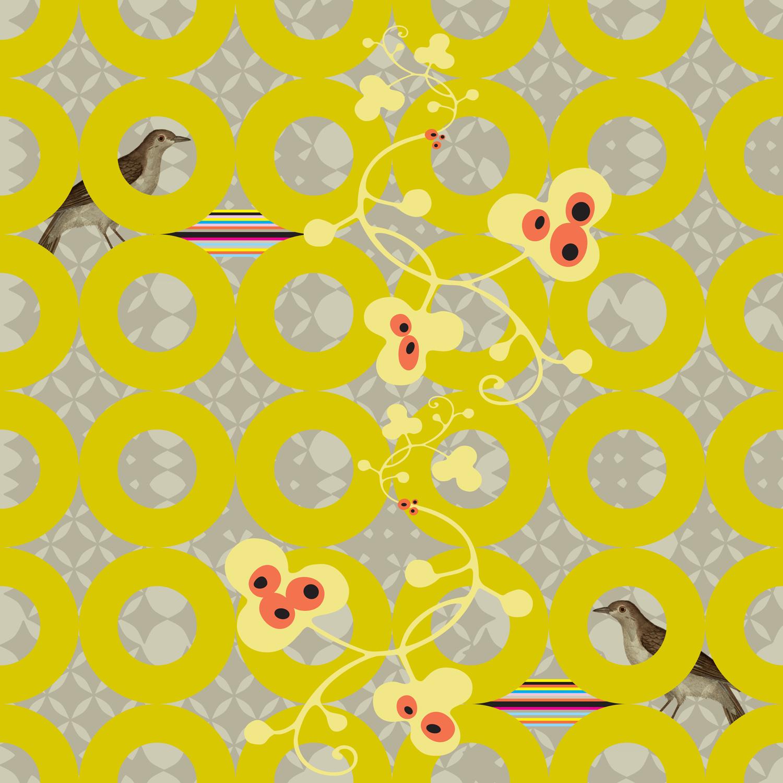 revised-KATIE-saffron-82815.jpg