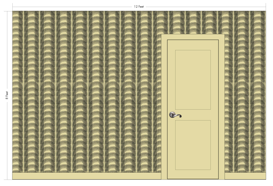 """HECTOR desert 
