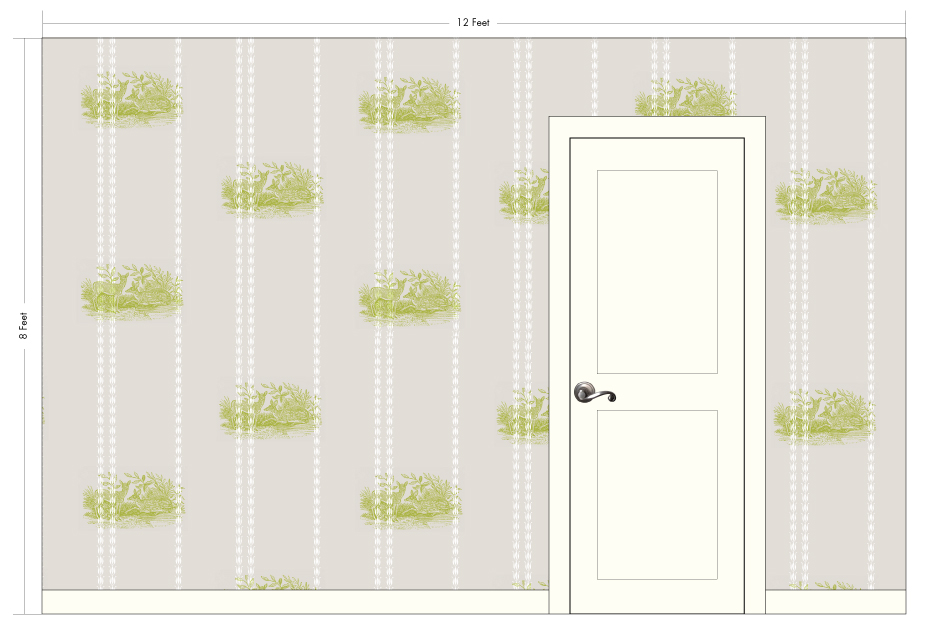 """WILLIAM taupe 