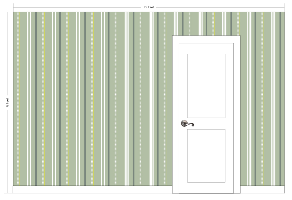 """LITTLE STANLEY sage 