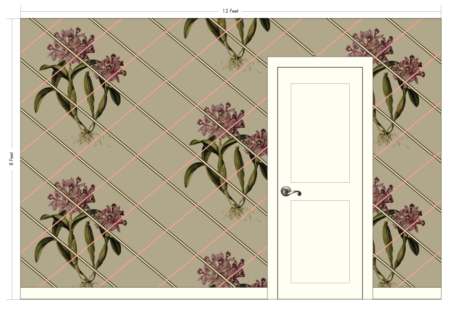 """MILDRED putty 