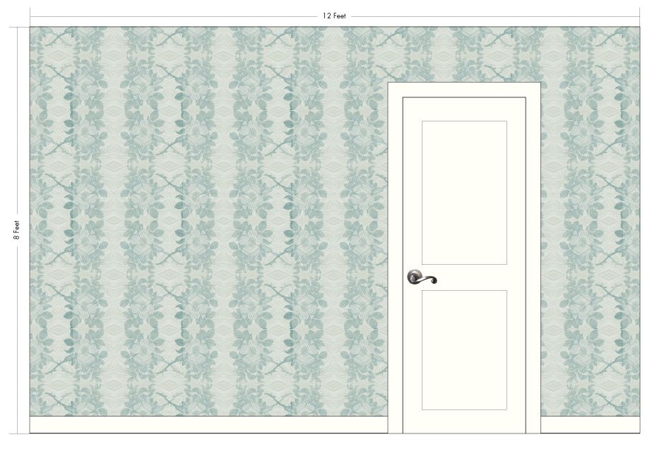 """FRANCIS frost 