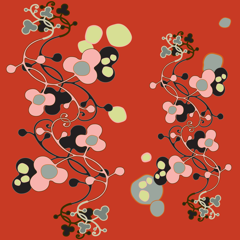 ANDI-red-10-10-15.jpg