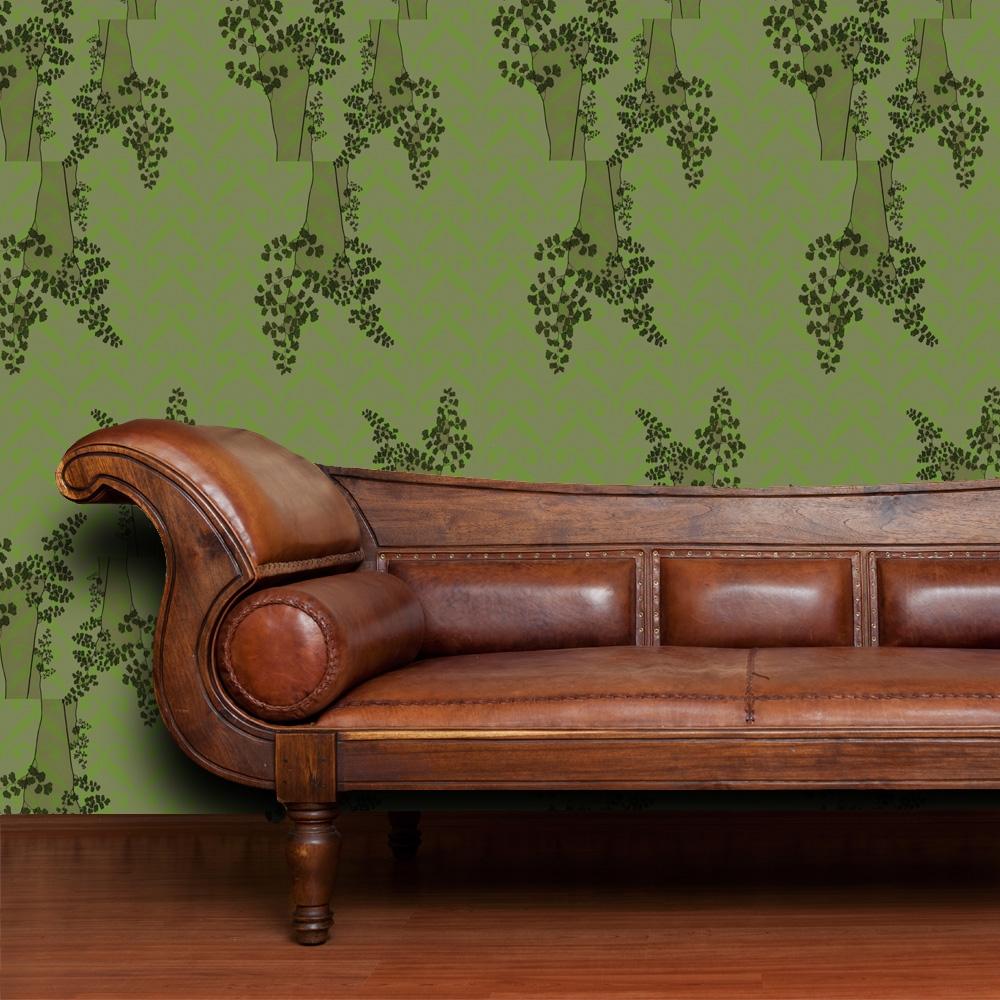 Leather-Tufted-Couch-GERALDINE-lichen.jpg