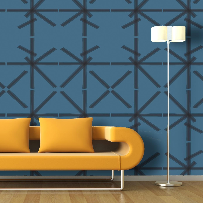 Modern-Gold-Sofa-PIPPI-storm.jpg