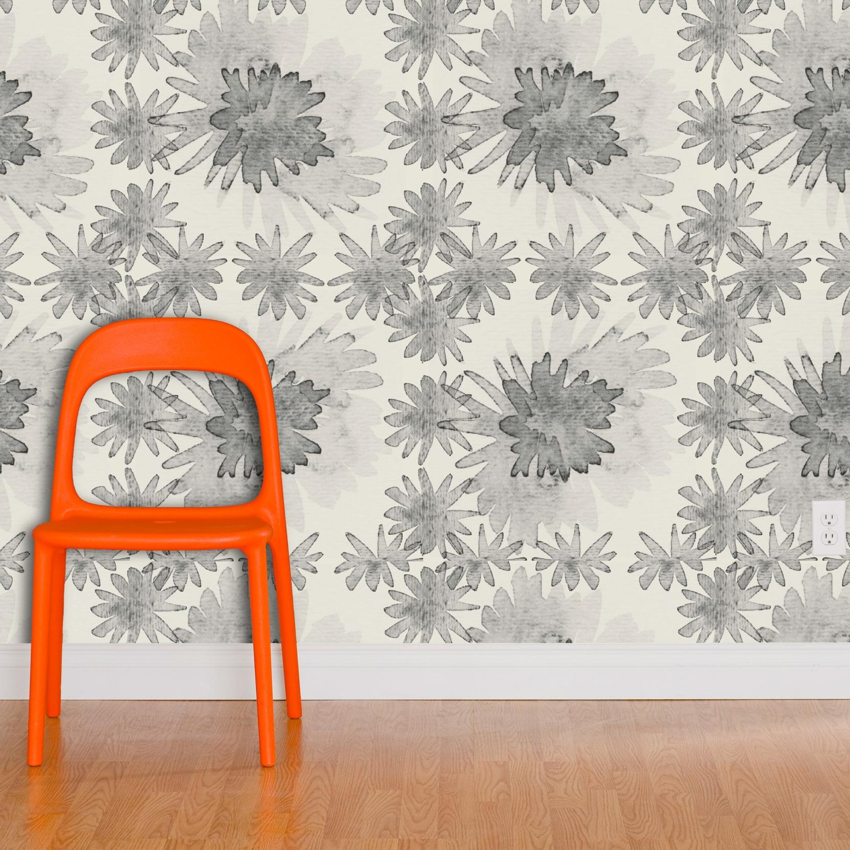 Orange-Modern-Chair-BIG-CLOE-bone2.jpg