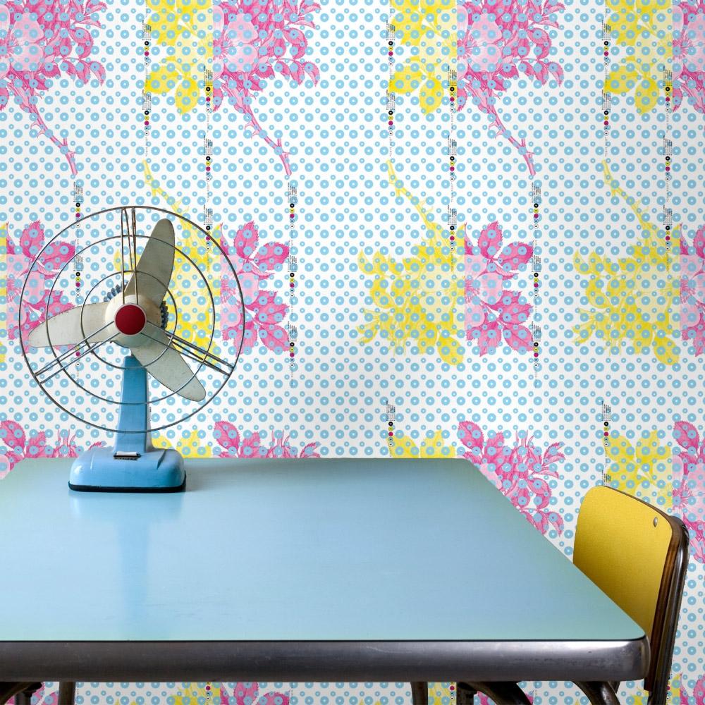 Kitchen-Table-&-Fan-RILEY-cyan.jpg
