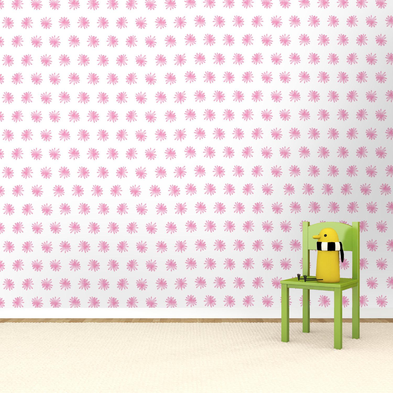 Kids-Room-Green-Chair-LITTLE-CHLOE-raspberry.jpg