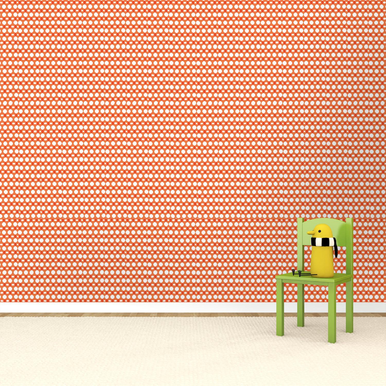 Kids-Room-Green-Chair-PENELOPE-Clementine.jpg