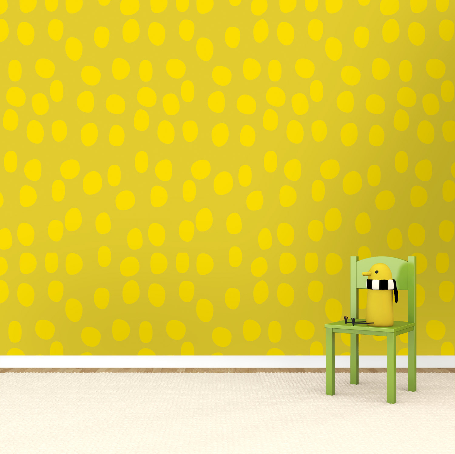 Kids-Room-Green-Chair-DOTTIE-sunshine.jpg