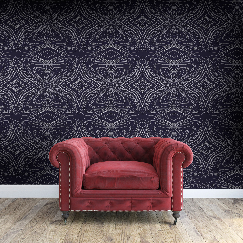 Burgandy-Chair-GRAHAM-charcoal.jpg