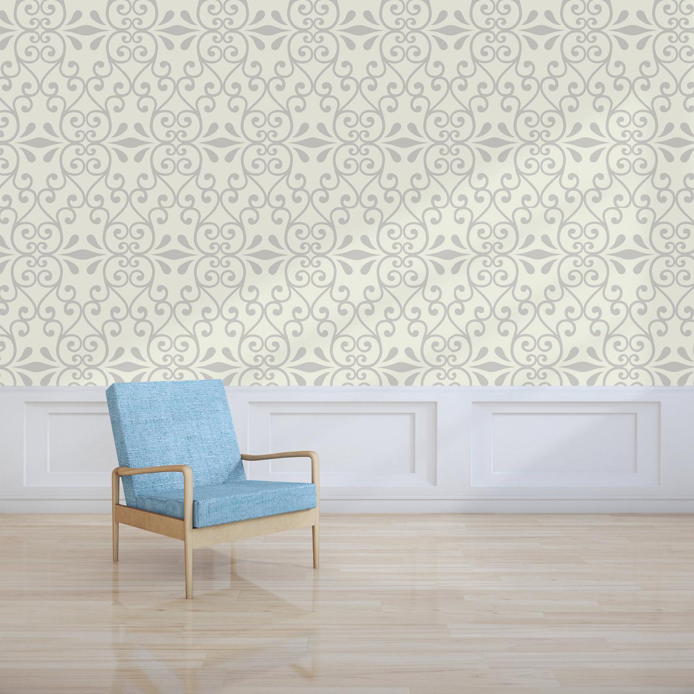 Blue-Chair-&-Wainscot-GINGER-bone.jpg