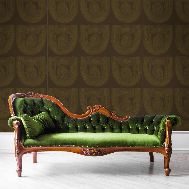 Green-Velvet-Fainting-Couch-CHESER-choc.jpg