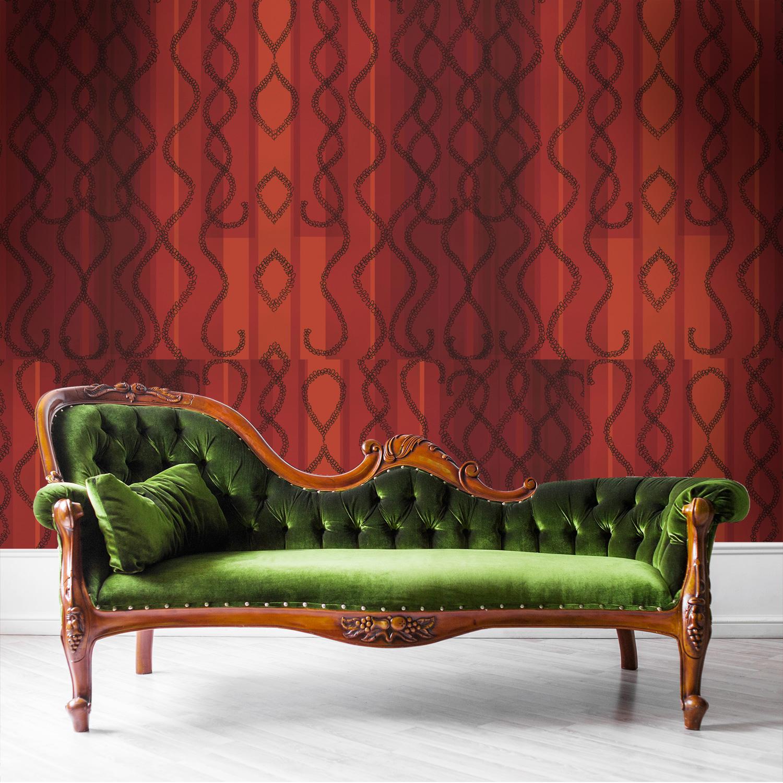 Green-Velvet-Fainting-Couch-BIG-CECE-fire.jpg