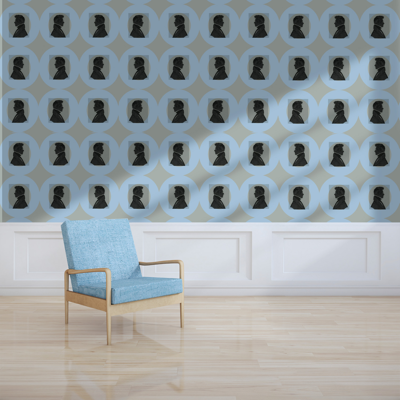 Blue-Chair-&-Wainscot-THOMAS-blue.jpg