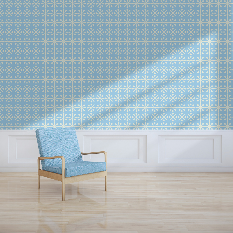 Blue-Chair-&-Wainscot-STELLA-ice.jpg