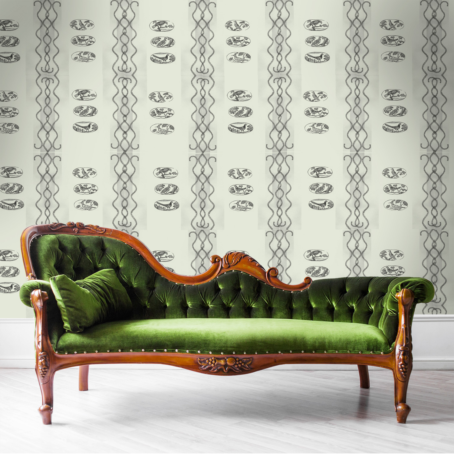 Green-Velvet-Fainting-Couch-VIRGINIA-gray.jpg