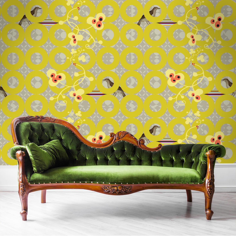Green-Velvet-Fainting-Couch-KATIE-saffron.jpg