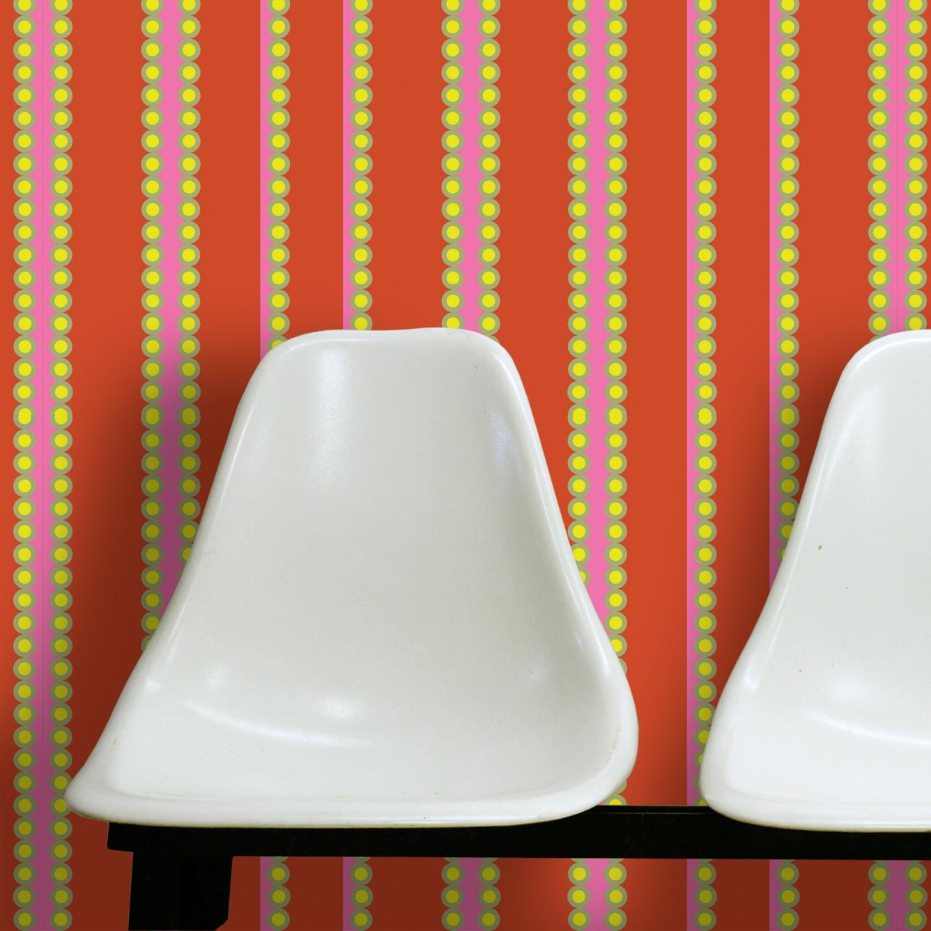 White-Fiberglass-Chairs-FELIX-red.jpg