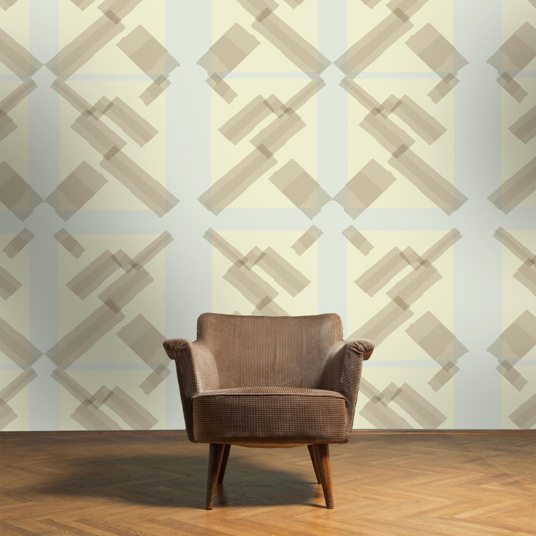 Tan-Chair-TEMPLETON.jpg