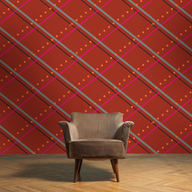 Tan-Chair-PAMELA-paprkia.jpg