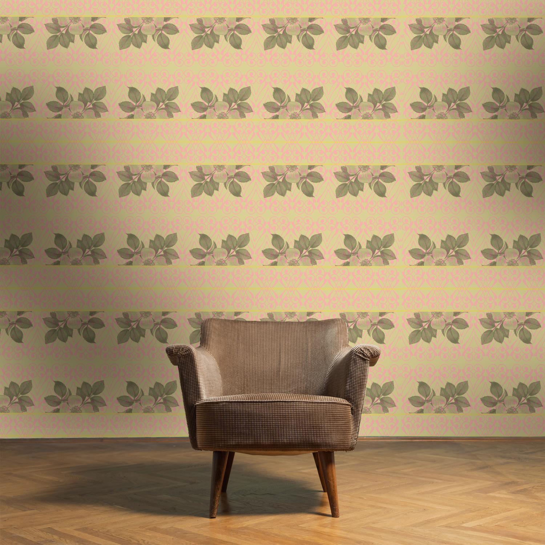 Tan-Chair-ELEANOR.jpg