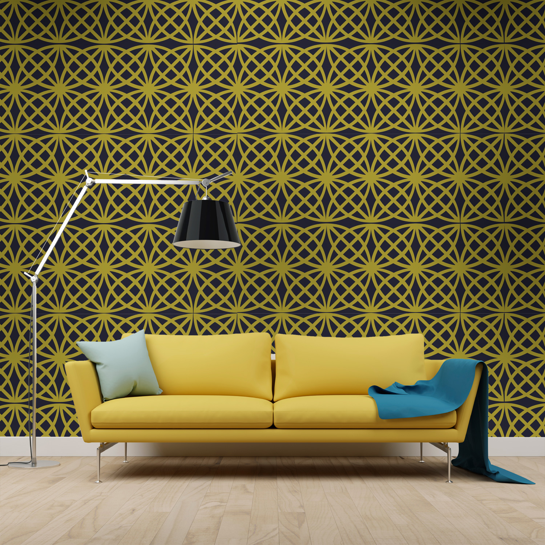 Yellow-Couch-Black-Lamp-SADIE-midnightmoss.jpg