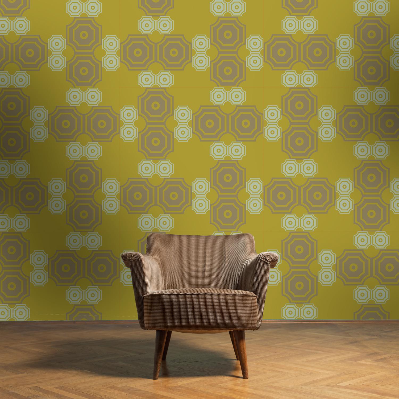 Tan-Chair-ELVIS-moss.jpg