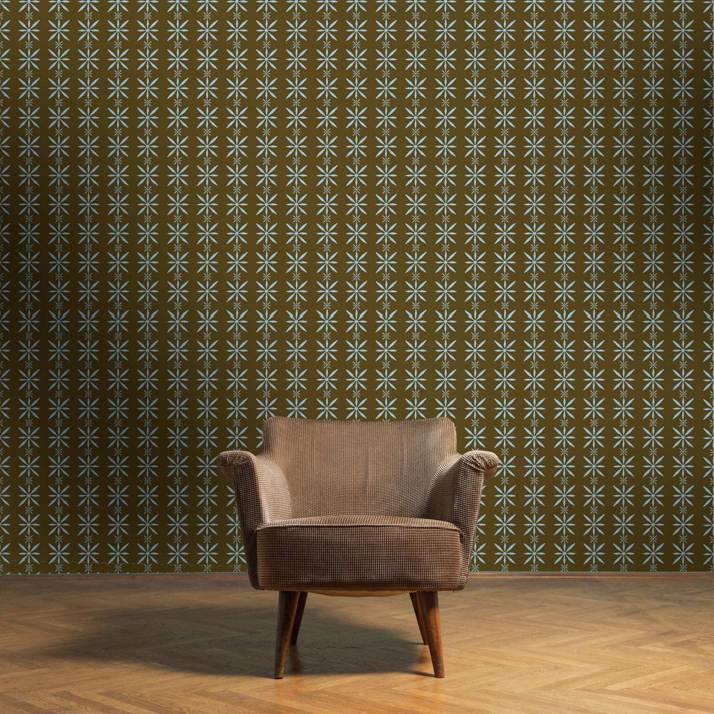 Tan-Chair-PETITE-HEIDI.jpg