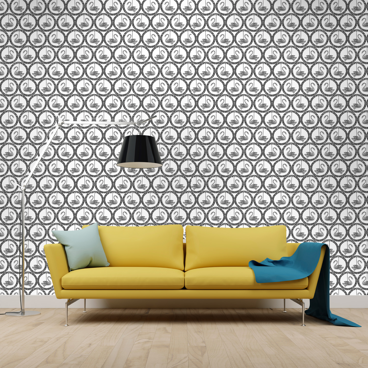 Yellow-Couch-Black-Lamp-PJULIET-charcoal.jpg