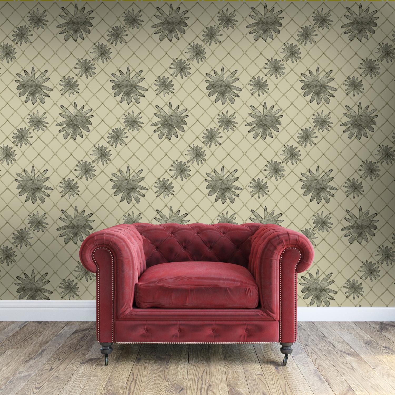 Burgandy-Chair-LITTLE-NORA-buff.jpg