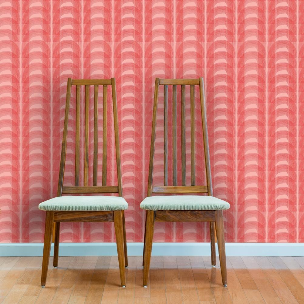 Shaker-Chairs-HECTOR-tomato.jpg