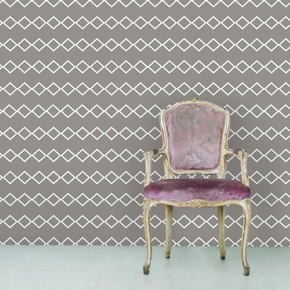 Purple-Velvet-Chair-YOKO-smoke-2.jpg