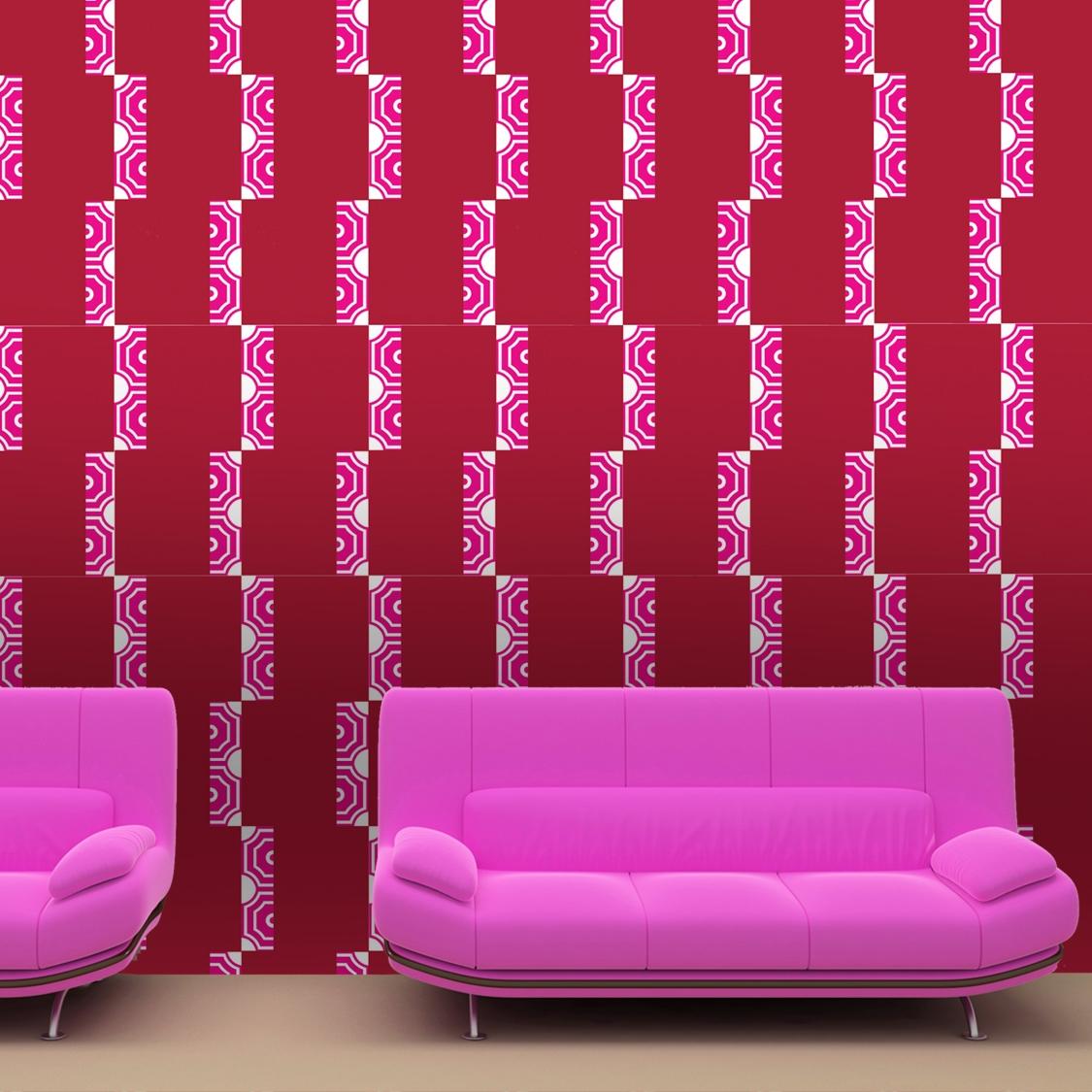 Pink-Sofas-RITA-garnet.jpg
