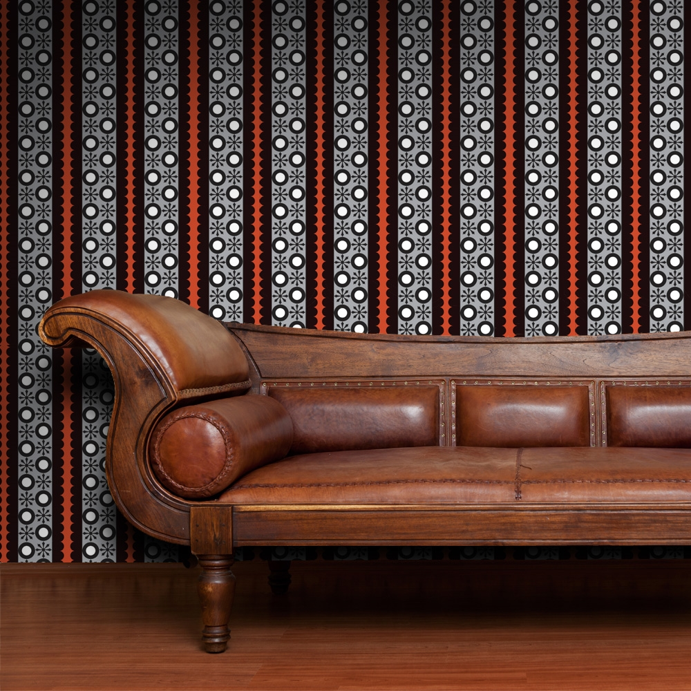 Leather-Tufted-Couch-OSCAR-red.jpg
