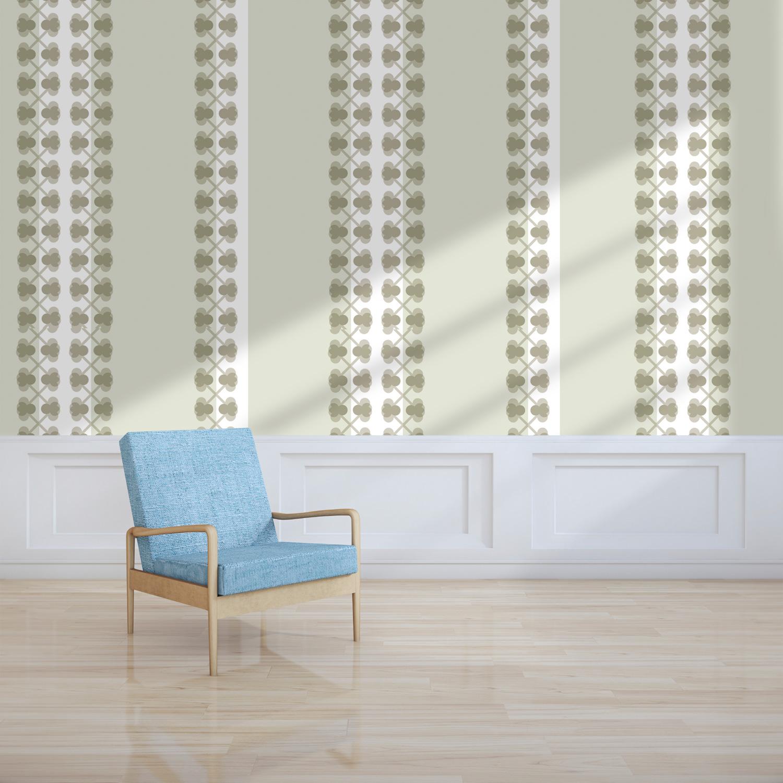 Blue-Chair-&-Wainscot-EVE-bone.jpg