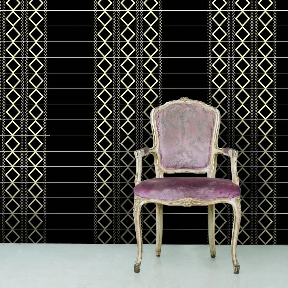 Purple-Velvet-Chair-COCO-charcoal.jpg