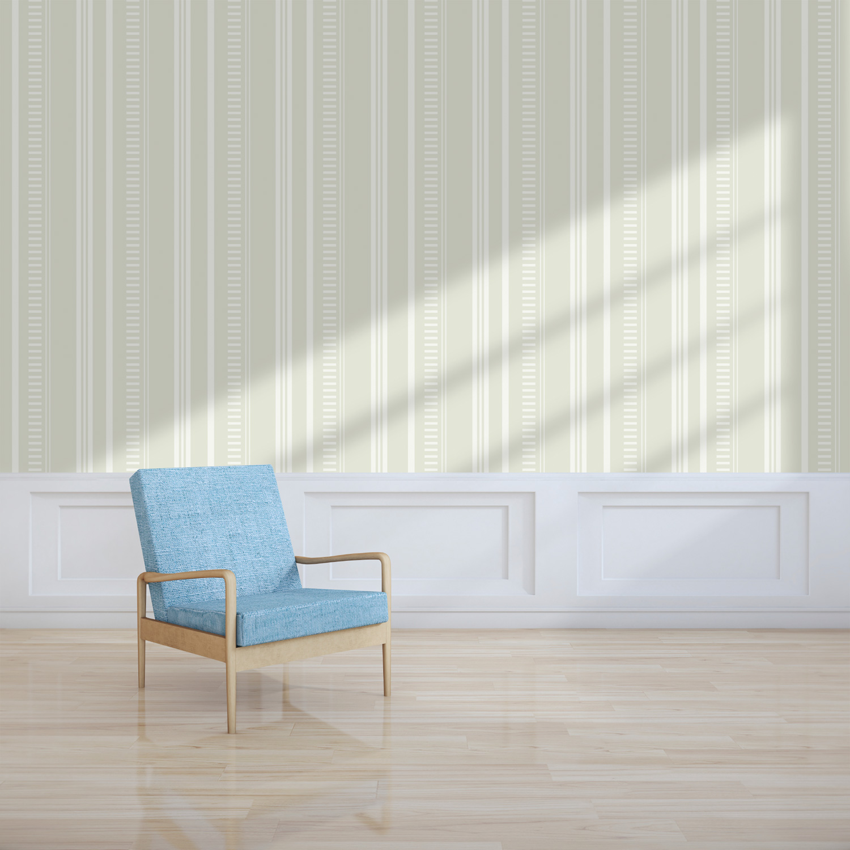 Blue-Chair-&-Wainscot-BIG-STANLEY-bone.jpg