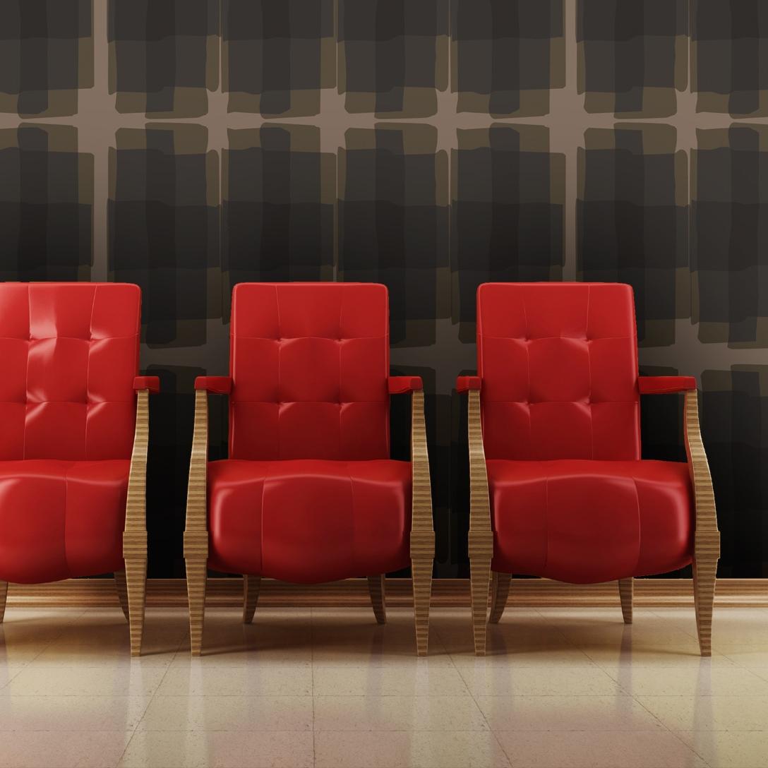 3-Red-Chairs-WILBUR.jpg