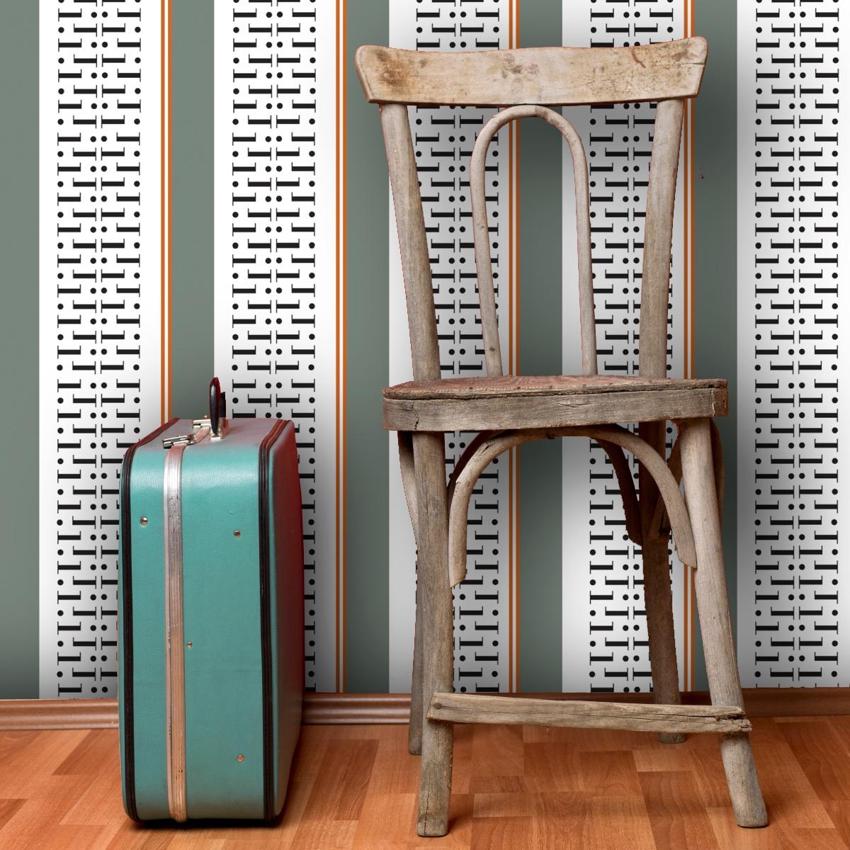 Suitcase-and-Wood-Chair-IGGY-pumice.jpg