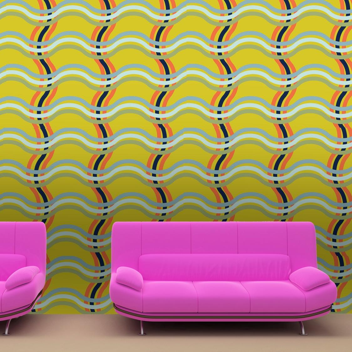 Pink-Sofas-BONNIE-mustard.jpg