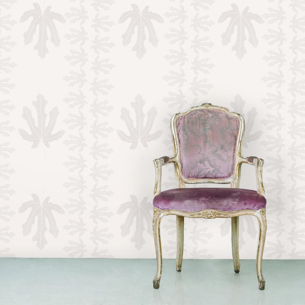 Purple-Velvet-Chair-SUSIE-clay2.jpg