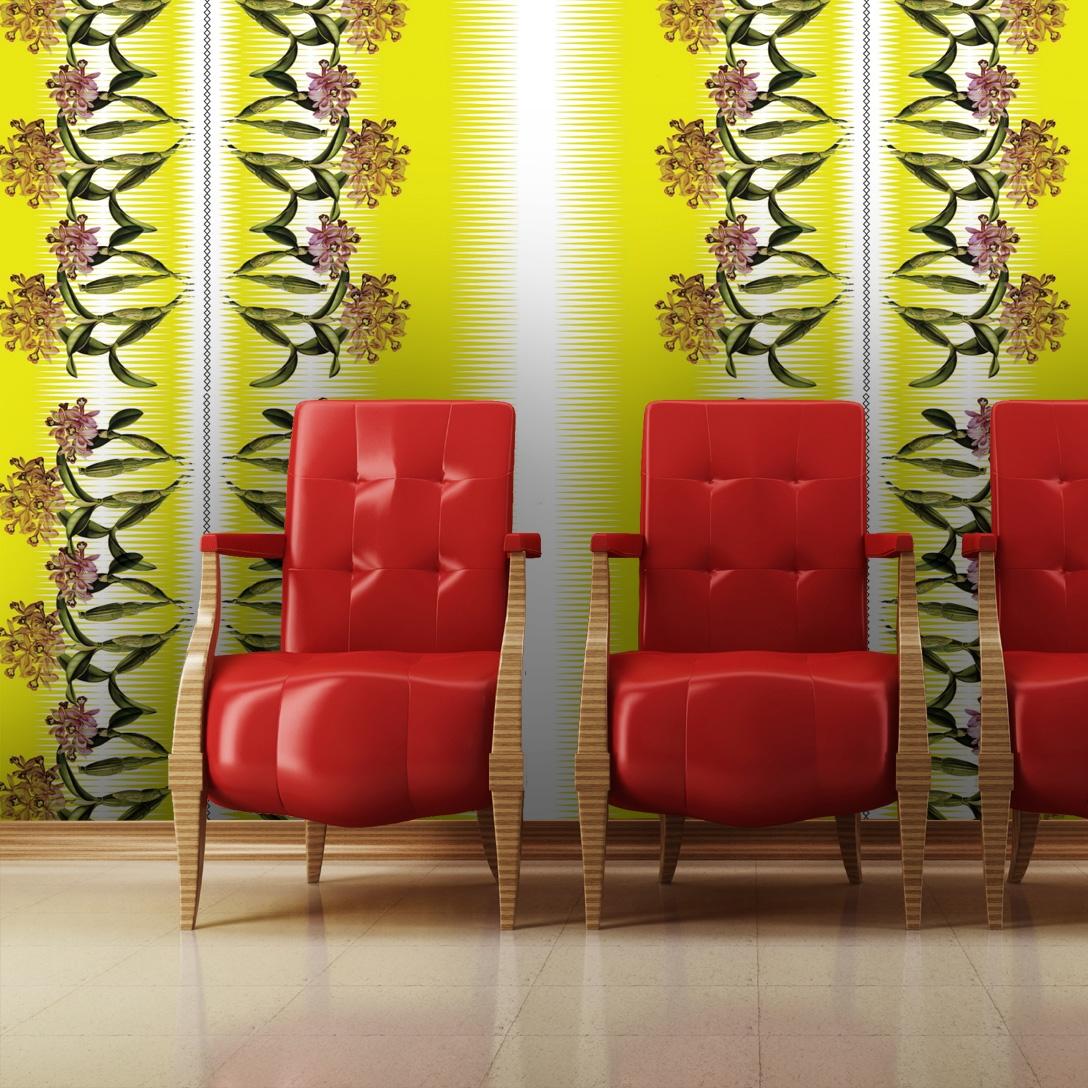 3-Red-Chairs-SOPHIA.jpg