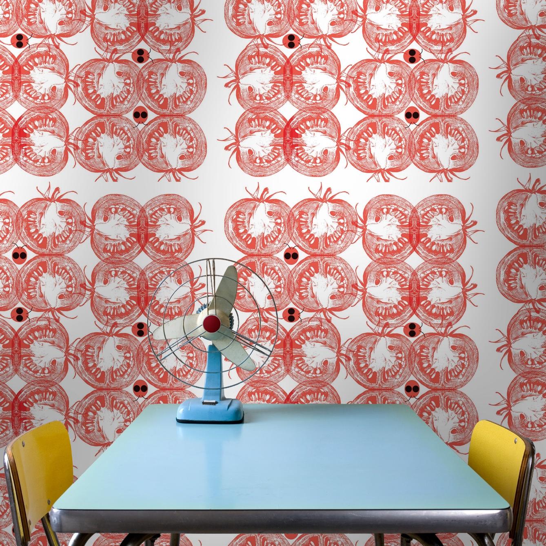 Kitchen-Table-&-Fan-TOMMY-REV.jpg